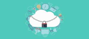 protecció de dades